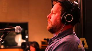 getlinkyoutube.com-Nathaniel Rateliff - Still Trying - Audiotree Live