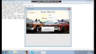 getlinkyoutube.com-Money Hack SAMP-rp