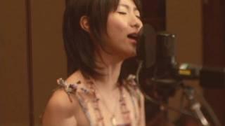 getlinkyoutube.com-Natsumi Kiyoura - Tabi no Tochuu (Live) - Spice and Wolf OP (High Quality)