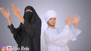 شيلة  || لاتزوج مالك ومال الحريم ||