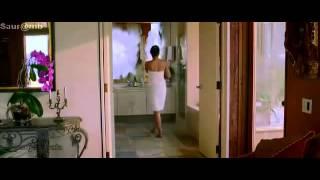getlinkyoutube.com-Kamalini mukherjee first lip kiss and sex   YouTube