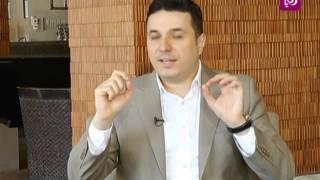 getlinkyoutube.com-د. احمد عمارة - المحافظة على ايجابيتنا عندما تكون الظروف ضدنا - علوم انسانية