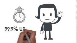 getlinkyoutube.com-What is DevOps? - In Simple English