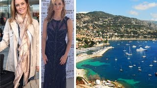 Travel Vlog: My Cannes Film Festival Experience!