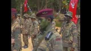 getlinkyoutube.com-10 Para Brigade (2005)