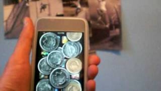 getlinkyoutube.com-Magic Wallet App Review for iPod Touch and iPhone