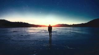 getlinkyoutube.com-Rameses B - Moonlight