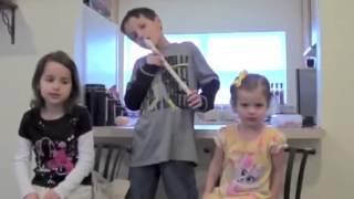 getlinkyoutube.com-Bratayley's Funniest Moments!