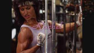 getlinkyoutube.com-Tribute to Women's First Bodybuilders