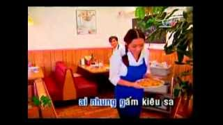 getlinkyoutube.com-Mạnh Quỳnh - Người Giàu Cũng Khổ