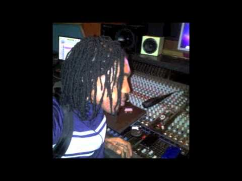 Vybz Kartel Ft Stylysh - Love Dont Lie [Cosmos Riddim] JUNE 2012