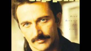Aaron Tippin – This Heart