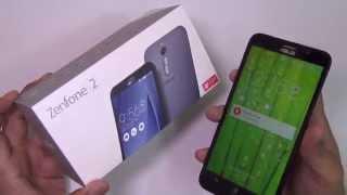 getlinkyoutube.com-15 Reasons To Buy Asus Zenfone 2