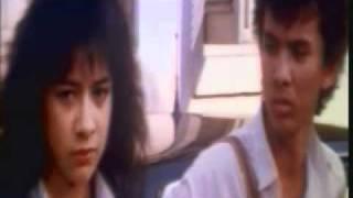 Minta Maaf Cara ABG SMA 90'an (LUPUS 1: Tangkaplh Daku,Kau Ku Jitak) 1988.