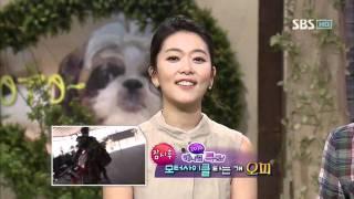 getlinkyoutube.com-TV 동물농장 463회_01