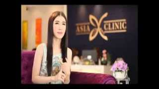 getlinkyoutube.com-น้องเนิสและน้องไฟเตอร์กับเอเซียคลินิก@Asia Clinic