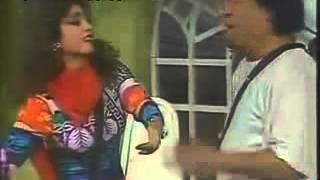 getlinkyoutube.com-مسرحية الكدابين اوي محمد نجم الجزء الثاني