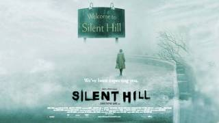 getlinkyoutube.com-The Longing Remains - Silent Hill Ost Pelicula
