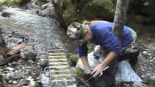 getlinkyoutube.com-Adventures in Gold Prospecting