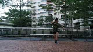 BTS(방탄소년단) I NEED U Dance Tutorial   FULL Mirrored [Charissahoo]