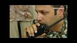Iran S 300 air defense missile