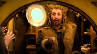 getlinkyoutube.com-The hobbit - Blunt the knives scene in FULL HD