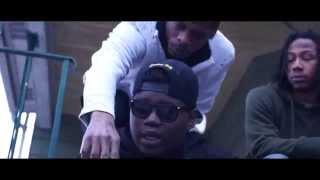 JKJ - Reality rap(Official video) @raybandzfilms
