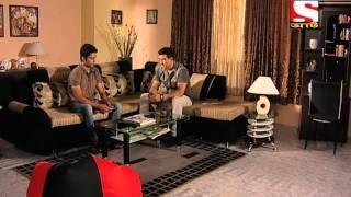 getlinkyoutube.com-Adaalat - (Bengali) - KD Ebong Shishu - Episode 49 - 50