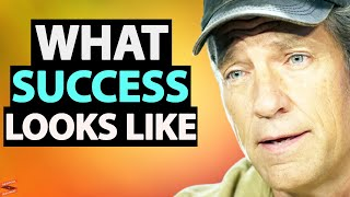 getlinkyoutube.com-Mike Rowe on What 300 Dirty Jobs Taught Him About True Success with Lewis Howes