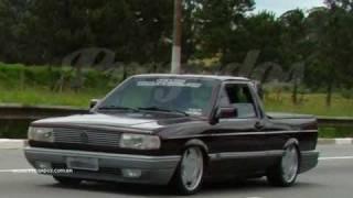 getlinkyoutube.com-VW Quadrados ♥Saveiros♥