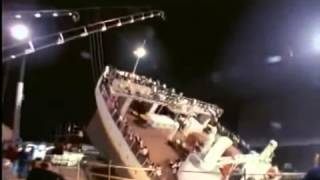 getlinkyoutube.com-Efectos Especiales Titanic 1997