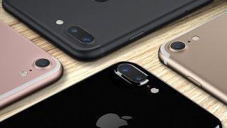 getlinkyoutube.com-[News] จับมือเฉพาะกิจ!! iPhone 8 จะสามารถถ่ายภาพสามมิติจากการร่วมมือกันของ Apple กับ LG