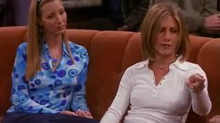 getlinkyoutube.com-Jen Aniston best pokies
