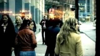 getlinkyoutube.com-Nickelback - Savin' Me