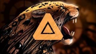 getlinkyoutube.com-Dune - Hardcore Vibes (Ahzee Remix)