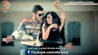 getlinkyoutube.com-محمد السالم 2015 على روحي ابجي