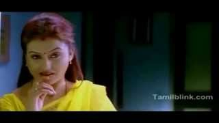 getlinkyoutube.com-Paththu Paththu Movie Clips Part-15