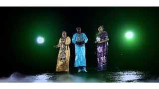 getlinkyoutube.com-Alou SAM feat Mylmo_DOLO by 8.8 PROD