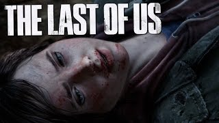getlinkyoutube.com-REVENGE IS A DISH BEST SERVED COLD | The Last of Us [13]