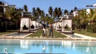 hotel sublime cadena viva