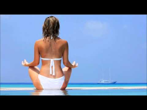 Pure Spirit Of Relaxation - 2 hour Escape with the most Beautiful Relaxing Music (HD)