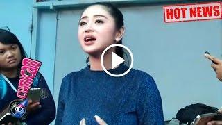 getlinkyoutube.com-Hot News! Lihat Tubuh Jupe Kurus, Depe Tak Sanggup - Cumicam 01 Maret 2017