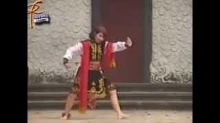 getlinkyoutube.com-Tari Jawa Timur Remong