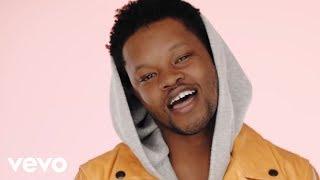 BJ the Chicago Kid - Love Inside