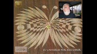 getlinkyoutube.com-CIRCULOS DE LAS COSECHAS con Ruperto Tortosa