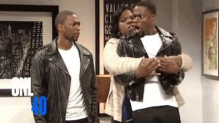 Kevin-Harts-Son-SNL width=