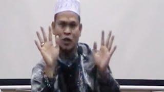 getlinkyoutube.com-(SEBAK) Kisah berada Di Masjid Nabawi - Ustaz Abdullah Khairi Terbaru 2015