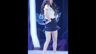 getlinkyoutube.com-비밀병기그녀 7회 베스티 다혜 땡큐베리마치 by Spinel