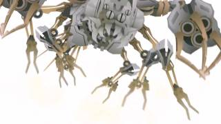 getlinkyoutube.com-SCORPONOK - Short Flash Transformers Series