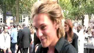 getlinkyoutube.com-Jamie Campbell Bower jokes about being a franchise whore !!!